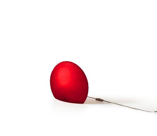 authentics-eggo-outdoor-light-sculpture-s-floor-lamp-decorative-lamp-red-822502