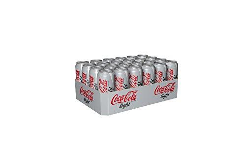 coca-cola-light-24-x-330-ml-dose