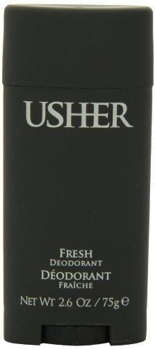 Usher He Fresh Deodorante Stick 75g