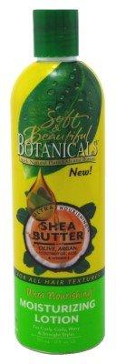 soft-beautiful-lotion-moisturizing-shea-butter-12-oz