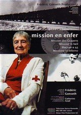 Mission des Grauens / Mission in Hell