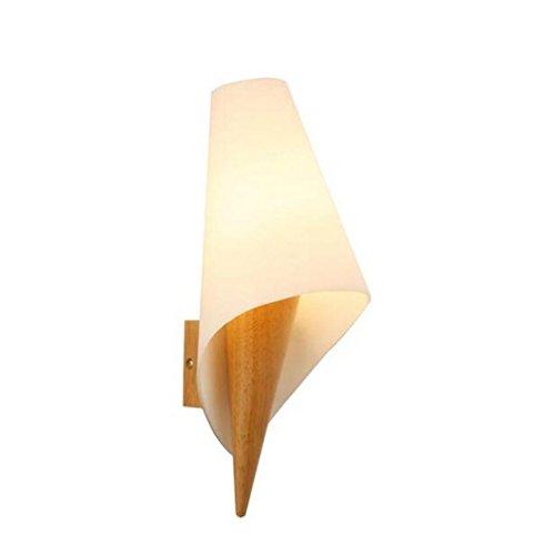 xiaojia-moderno-e-minimalista-creativo-tinta-legno-led-living-room-hotel-corridoio-camera-da-letto-c