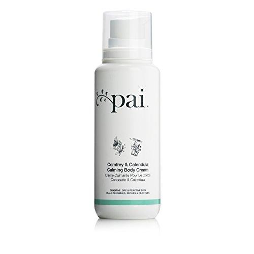 pai-skincare-calendula-comfrey-body-cream