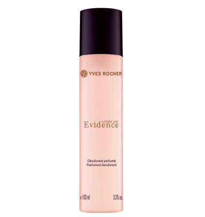 yves-rocher-parfmiertes-deodorant-erfrischt-die-haut-mit-einem-duft-voller-eleganz