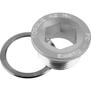 Campagnolo Componentry Crankset Fixing Bolt Spares, FC-CE003 by Campagnolo