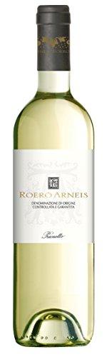 Roero Arneis DOCG - Prunotto, Cl 75