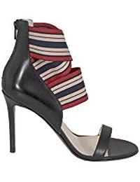 2be1a326bd1ff Amazon.it  Pinko - 200 - 500 EUR   Scarpe  Scarpe e borse