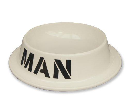 man-bowl-hundenapf-fr-mnner