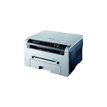 Samsung SCX-4200 Laser Multifunction Printer series