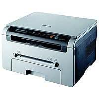 Samsung SCX-4200 Laser-Multifunktionsgerät