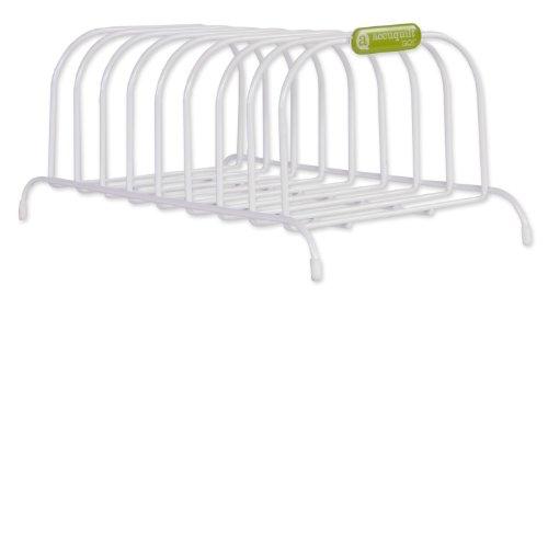 accuq-uilt-55115-storage-rack-support-pour-pre-decoupes