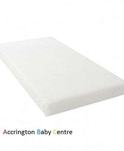 deluxe-crib-mattress-for-chicco-next-2-me-co-sleeper-bedside-crib-next2me