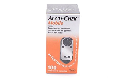 accu-chek-mobile-cassette-b-250