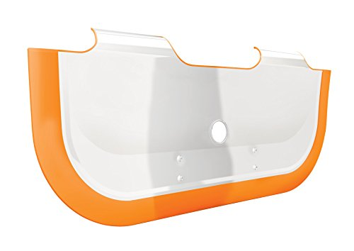 freekidds-reducteur-de-baignoire-babydam-blanc-orange