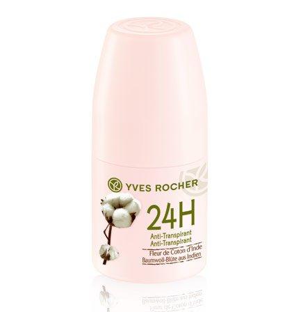 yves-rocher-anti-transpirant-24h-baumwollblte-aus-indien-24h-wirkung