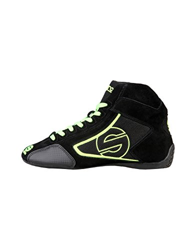 chaussures-sneakers-sparco-yas-mid