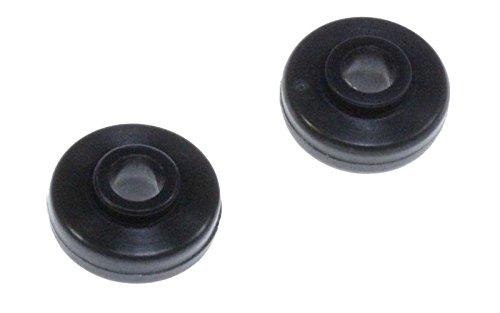 rowenta-x2-rotella-per-aspirapolvere