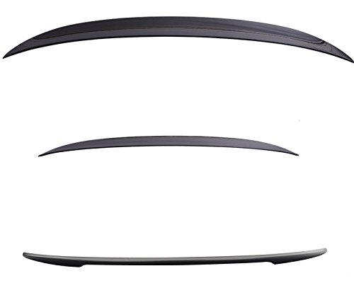 Car-Tuning24-51236576-wie-Performance-und-M3-E93-3er-SPOILER-HECKSPOILER-HECK-LIPPE-SAPHIR-SCHWARZ-475