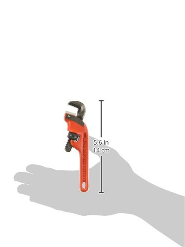 Ridgid rid31050Rohr Schlüssel