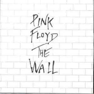 The Wall [Import anglais]