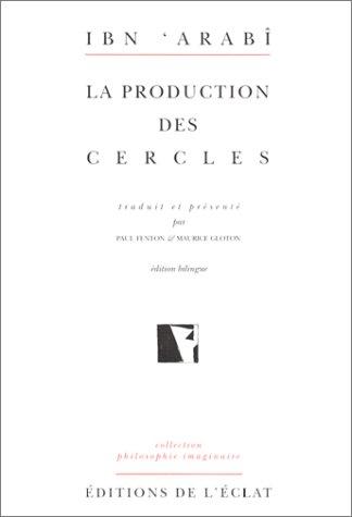La Production des cercles