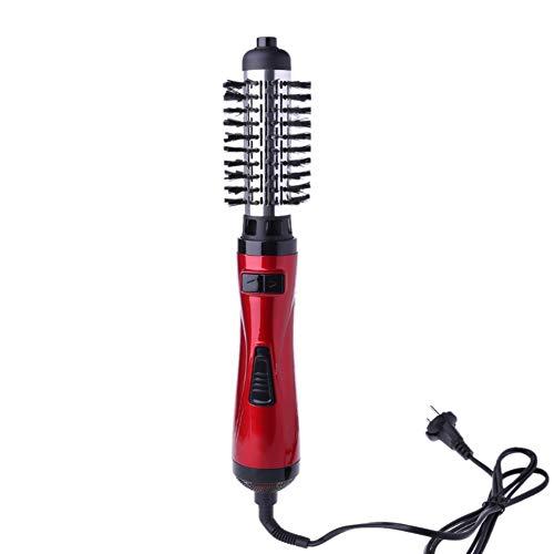 ZIDAJINCHU Mini Glätteisen, Friseursalon Styling Tool, Schnelle Haarglätter -