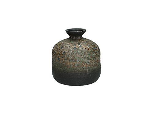 Kersten BV WER-8396 Vase en c/éramique J
