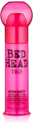 Tigi Bed Head After party crema 100 ml 100 ml professionale