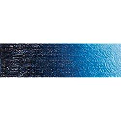Old Holland : New Masters Acrylic Paint : 250ml : Indigo Extra