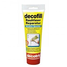 decofill Rauhfaser Reparatur 330g