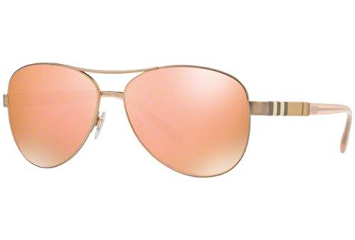 burberry-be-3080-pilot-tropfenformig-stahl-damenbrillen-rose-gold-rose-gold1235-7j-59-14-135