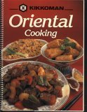 kikkoman-oriental-cooking-by-home-economists-of-kikkoman-kitchen-1989-spiral-bound