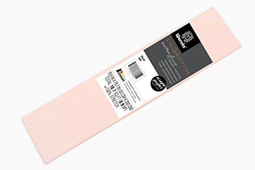 Lia Griffith Extra Fine Crepe (Blush) (Blush Pink Papier-blumen)
