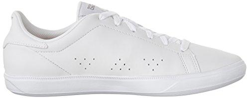 Skechers USA Go Vulc 2 weiß White