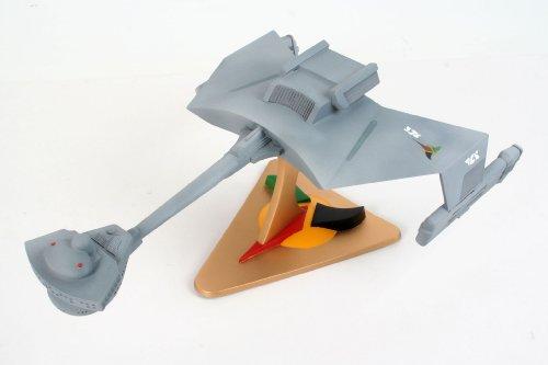 De Amazon™ Y ProductosJuguetes Naves EspacialesListado Cohetes H2WDIY9E