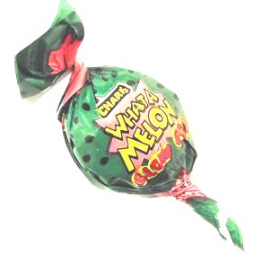 charms-what-a-melon-blow-pop-064-oz-184g
