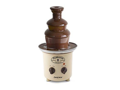 Beper-90531-Fuente-de-chocolate