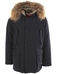 Freedom Abbigliamento Uomo cappotti Amazon it e Giacche Day 5U0g0TWRq