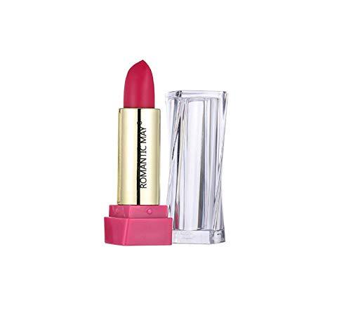 GreatFunLipgloss, Lippenstift, Sexy Wasserdichte Matte Flüssige Lippenstift Lang anhaltende...