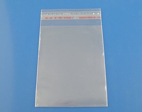 200-transparent-auto-adhsive-avec-patte-autocollante-12-cm-x-8-cm-sacs-en-plastique-pour-et-autres-p