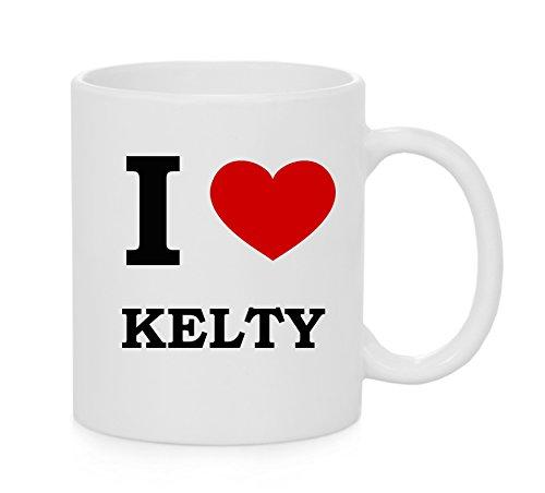 i-heart-kelty-official-mug