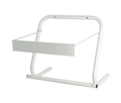 Ribitech - Dispensador de papel de pared