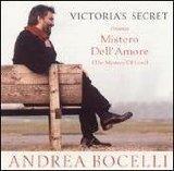 victorias-secret-presents-mistero-dell-amore-the-mystery-of-love
