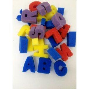 alphabet-sponge-painting-set-upper-case-letters
