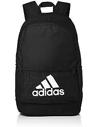 39ac42f423158 Suchergebnis auf Amazon.de für  adidas - Rucksäcke  Koffer ...
