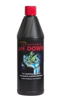 ph-down-250-ml-ideal-pour-traitement-de-leau-hydroponique-etc-controle-lacidite