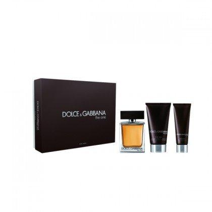 Dolce & Gabbana The one      asb   sg