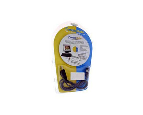 nexxus-5051495039858-cable-usb-usb-a-macho-macho-negro