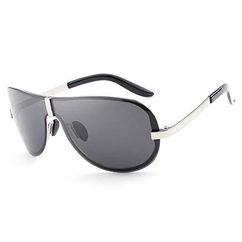 Yiph-Sunglass Sonnenbrillen Mode E008 Fashion Ultraviolettbeweis Polarisierte Sonnenbrille für Männer (Artikelnummer : Hc0614a)