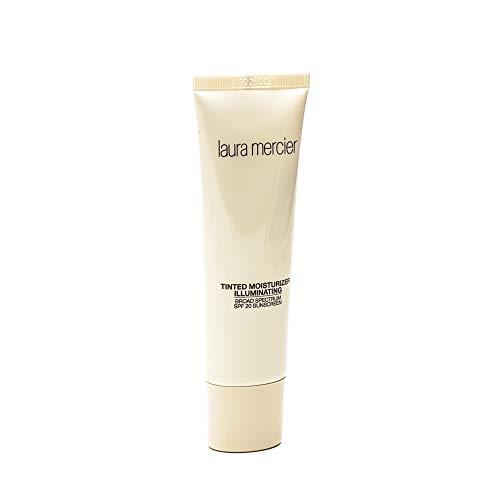 Laura Mercier Crème Hydratante avec Couleur avec Protection 50 ml